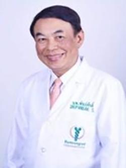泰国试管婴儿专家
