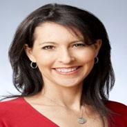 美国专家Alison C. Peck, MD, FACOG