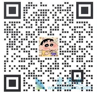 http://www.kangantu.org/tumour/75122.html