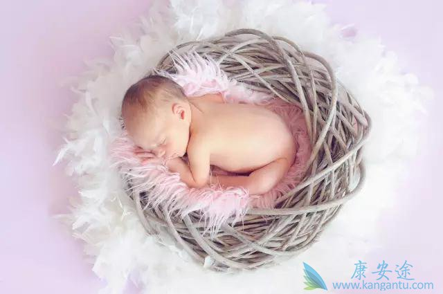 实地亲探泰国试管婴儿背后的秘密,真的太离奇了!